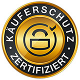 Led Grow Shop - Käuferschutz Partner
